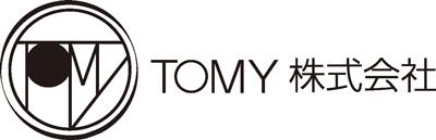TOMY株式会社